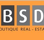 BSD Equities Realty Worldwide