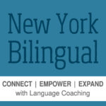 NEW YORK BILINGUAL