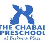 The Chabad Preschool at Beekman Place