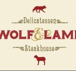 Wolf & Lamb Steakhouse