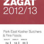 Park East Kosher Butchers and Fine Foods