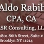 ASR Consulting, LLC