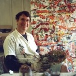 Tom Block, Author & Artist