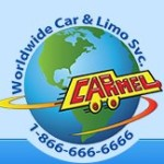 Carmel Car and Limousine Service