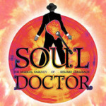 Soul-Doctor-Off-Broadway-Musical-Tickets-176-081914.jpg