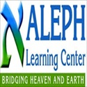 Aleph Learning Center