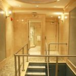 pages-Mikvah--element86.jpg