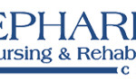 Sephardic Nursing & Rehabilitation Center