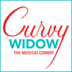 Curvy-Widow-Musical-Off-Broadway-Show-Tickets-176-051117.jpg