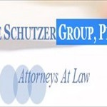 THE SCHUTZER GROUP, PLLC.