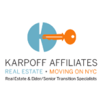 Karpoff Affiliates, Inc. Real Estate & Elder/ Senior Transition Specialists