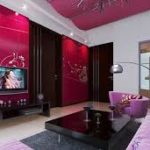 Elbat Design & Decor