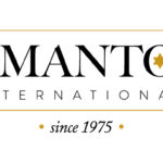 SIMANTOV INTERNATIONAL - PREMIER JEWISH MATCHMAKER since 1975