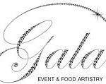 Gala Event and Food Artistry