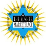 The Kosher Marketplace