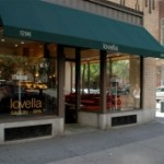 Lovella Salon