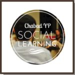 CHABAD FOR YOUNG PROFESSIONALS