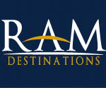 THE RITZ-CARLTON CANCUN -  Ram Destinations