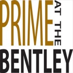 Prime at The Bentley Hotel