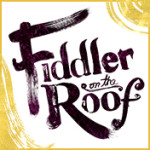 Fiddler-on-the-Roof-Broadway-Revival-176-060215.jpg
