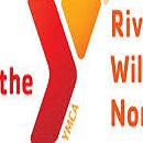 Riverbrook Regional YMCA