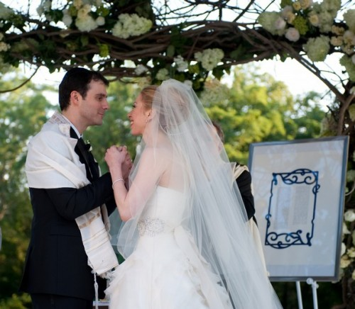 Chelsea-Clinton-Wedding-Photos-500x436
