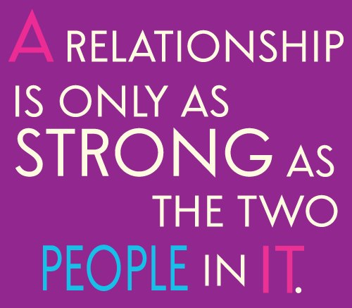relationship-strength