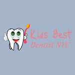 Kids Dentistry Center